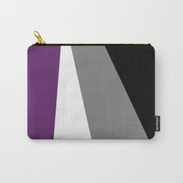 Ace Flag Carry-All Pouch