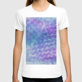 Abstract No. 399 T-shirt