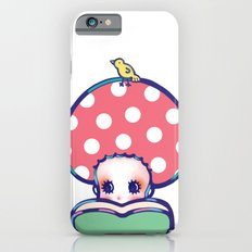 What's Special Today? Slim Case iPhone 6s