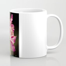 Bee's Delight Coffee Mug