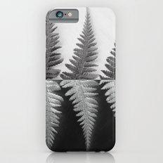 OPPOSITES LOVE - Ferns love Slim Case iPhone 6s