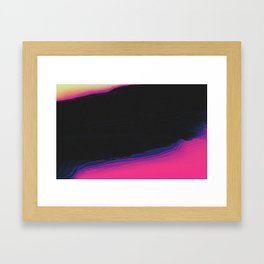R3L3453 Framed Art Print