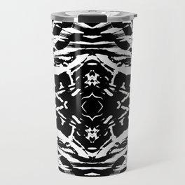 Starship Palm Travel Mug