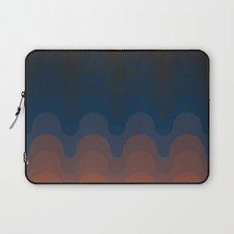 Julio - Dusk Laptop Sleeve