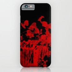 Cherub Massacre 2 Slim Case iPhone 6s