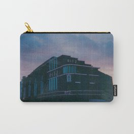 Ritz, Lincoln Carry-All Pouch