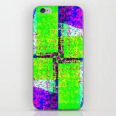 Razor iPhone & iPod Skin