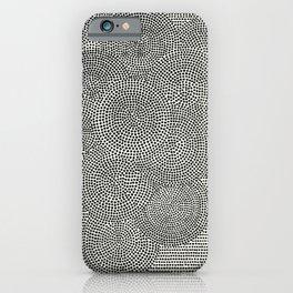 Million Reasons iPhone Case