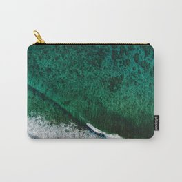 Sea 10 Carry-All Pouch