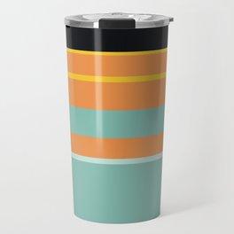 Jasmin Travel Mug