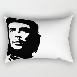 ERNESTO Rectangular Pillow