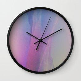 QUAINT Wall Clock