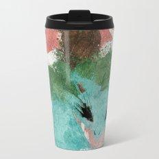 #003 Travel Mug