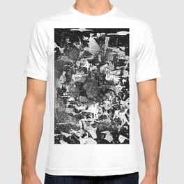 Hurricane Invert T-shirt
