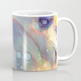 Fertility 2016 Coffee Mug