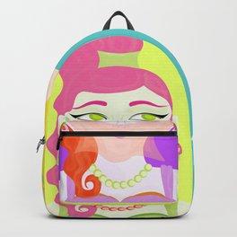 ManyGenies Backpack