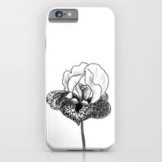 Wild Iris Slim Case iPhone 6s