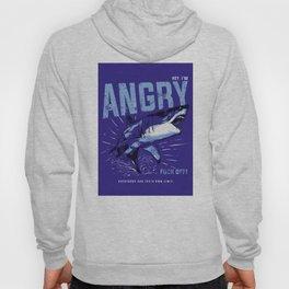 Hey, I'm ANGRY Hoody