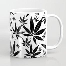 420 Coffee Mug