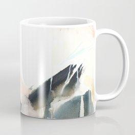 1 3 1 Coffee Mug