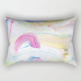 Spoleto Rectangular Pillow
