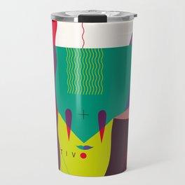 Estivo Travel Mug