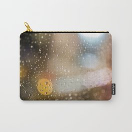 Drops Carry-All Pouch