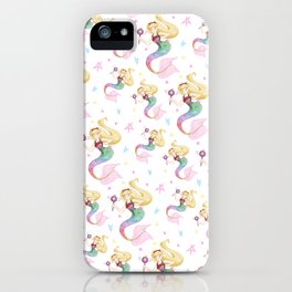 info for b10a8 c310d svtfoe iphone cases | Society6