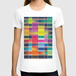 Crossways T-shirt
