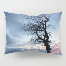 First Light Pillow Sham