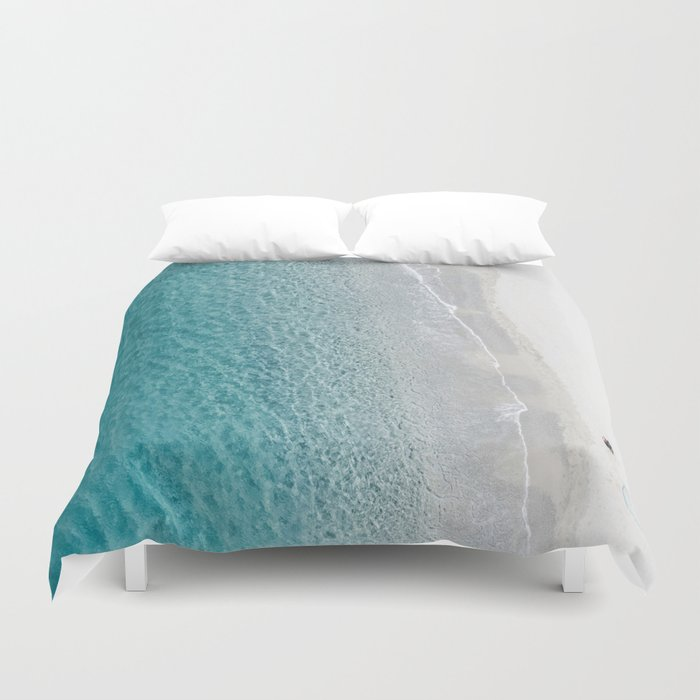 Coast 7 Duvet Cover