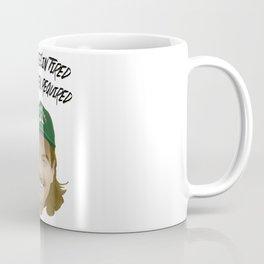 Mac DeMarco - Always Feelin Tired Coffee Mug