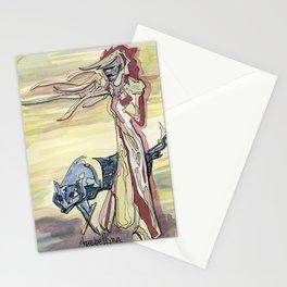 Apilot Stationery Cards