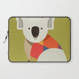 Koala Laptop Sleeve