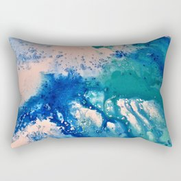 ARETHUSA Rectangular Pillow