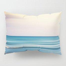 Sunset Shimmer Pillow Sham