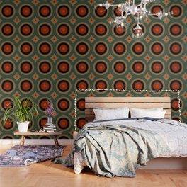 Some Other Mandala 750 Wallpaper