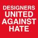 Designers United Against Hate