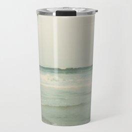 Atlantic Travel Mug