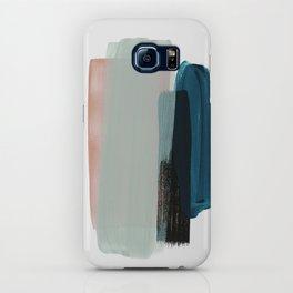 minimalism 12 iPhone Case