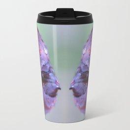 homage Travel Mug