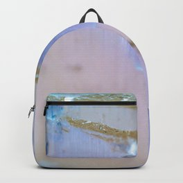 Selenite Backpack