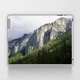 Valley of Light Laptop & iPad Skin