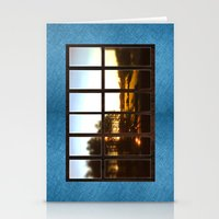 the office Stationery Cards featuring Office imagination. by South43