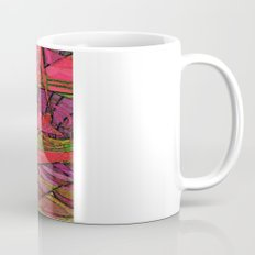 Tropical Farm 2 Coffee Mug