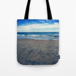 Local Summer Tote Bag