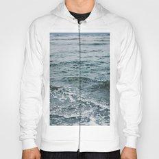 Arctic Waters Hoody