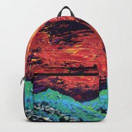 Draco Backpack