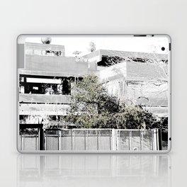 l.1. Laptop & iPad Skin