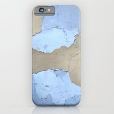 019 iPhone 6s Slim Case